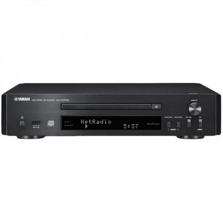 Yamaha CD-NT670