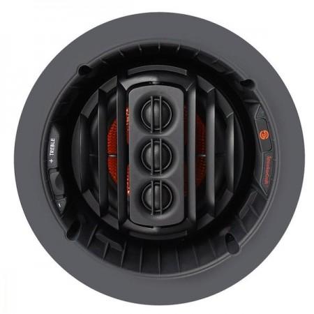 Speakercraft Profile AIM252