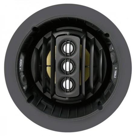 Speakercraft Profile AIM255