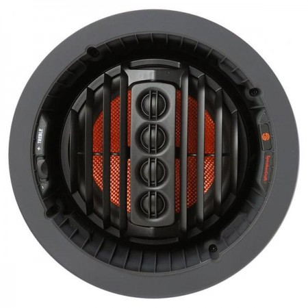 Speakercraft Profile AIM272
