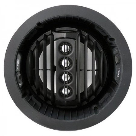 Speakercraft Profile AIM273