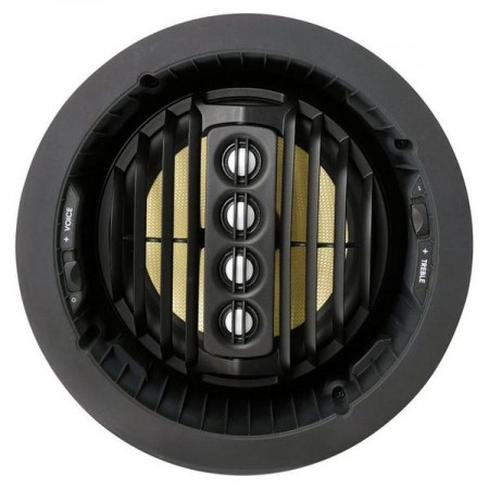Speakercraft Profile AIM275