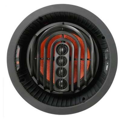 Speakercraft Profile AIM282