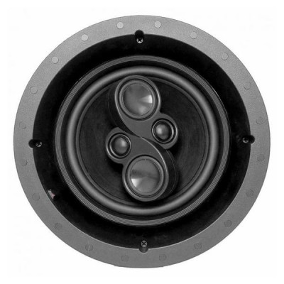 Speakercraft Profile AIM8 WIDE1