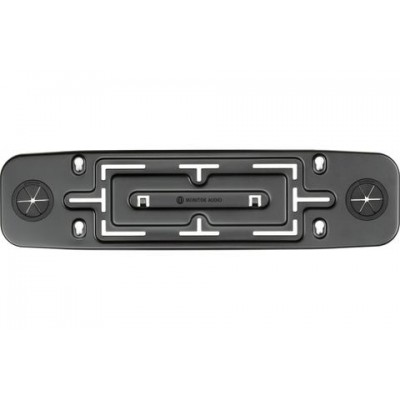 Monitor Audio Wall Mount Bracket