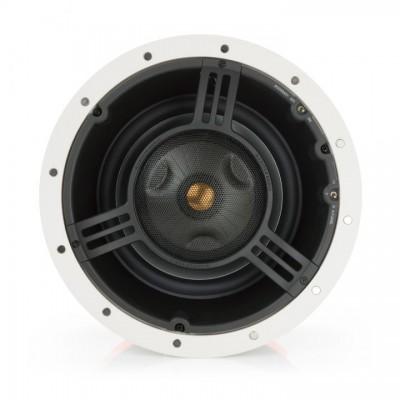 Monitor Audio CT280IDC