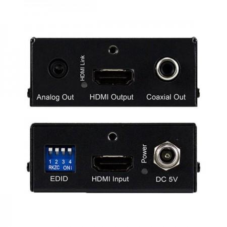 Blustream HDCP11AB