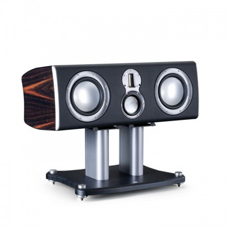 Monitor Audio PL350 Stand