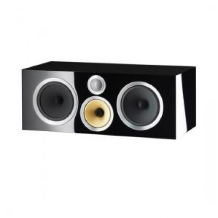 Bowers & Wilkins CM Center 2 S2