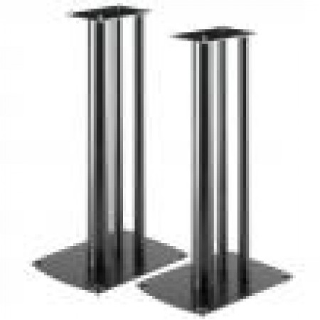 Alphason Z2 Speaker Stands