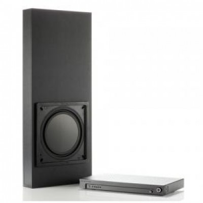 Monitor Audio ISB-10