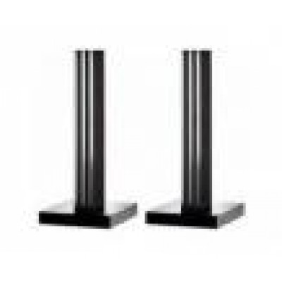Bowers & Wilkins PM1 Stands