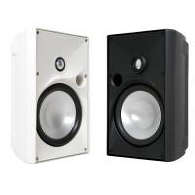 Speakercraft Outdoor Element 6 Three