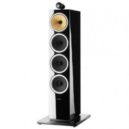 Bowers & Wilkins CM10 S2