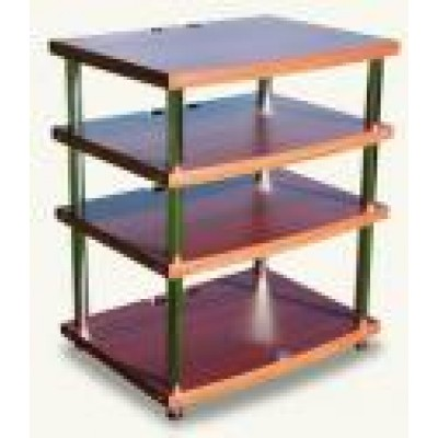 Soul to Sole EQ 4 Shelf