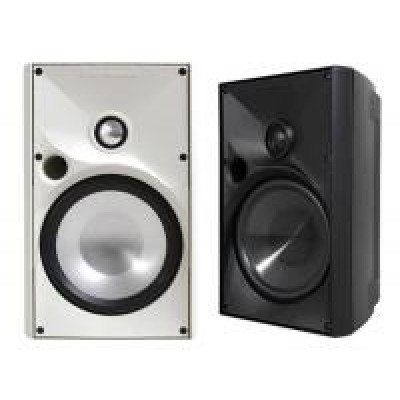 Speakercraft Outdoor Element 6 One