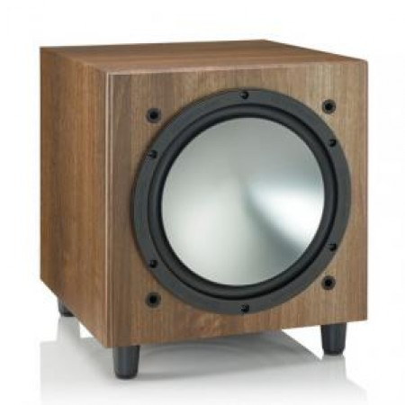 Monitor Audio Bronze 10 Subwoofer