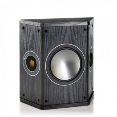 Monitor Audio Bronze FX Surround