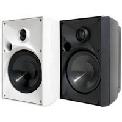 Speakercraft Outdoor Element 5 One