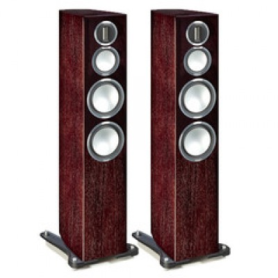 Monitor Audio Gold 300 Floorstanders