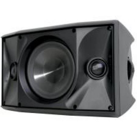 Speakercraft Outdoor Element DT 6 One