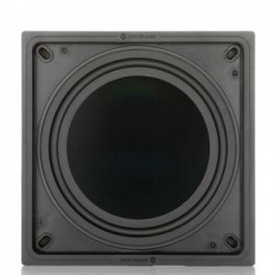 Monitor Audio ISW-10