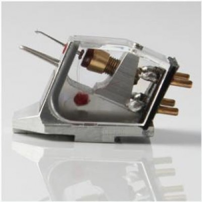 REGA APHETA 2 CARTRIDGE