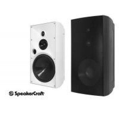 Speakercraft Outdoor Element 8 Three