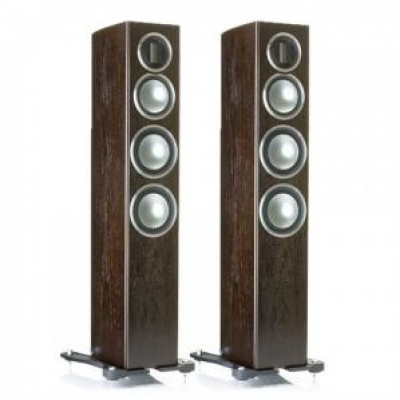 Monitor Audio Gold 200 Floorstanders