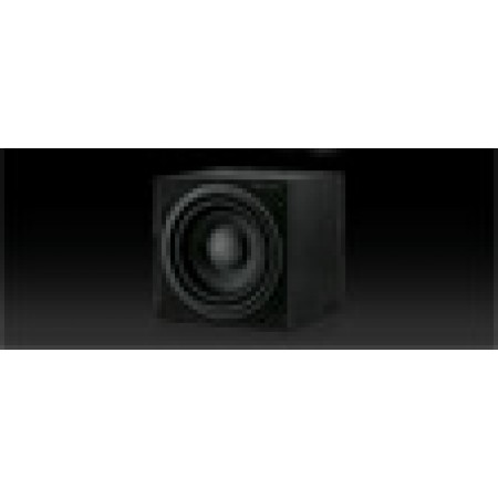 Bowers & Wilkins ASW608