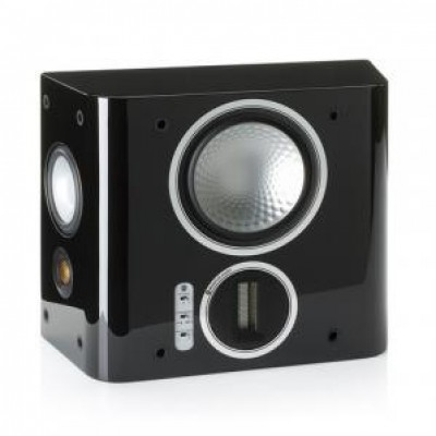 Monitor Audio Gold FX Surround