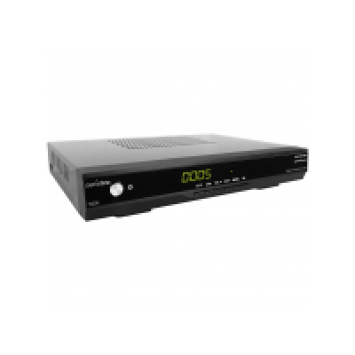 Dish TV T2200 Recorder