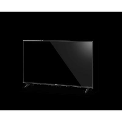 Panasonic TH-49FX600Z FHD HDR10 SAT