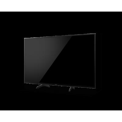 Panasonic TH-50FS500Z