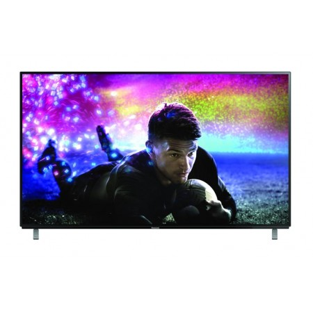 Panasonic TH-55EZ950U OLED 4K