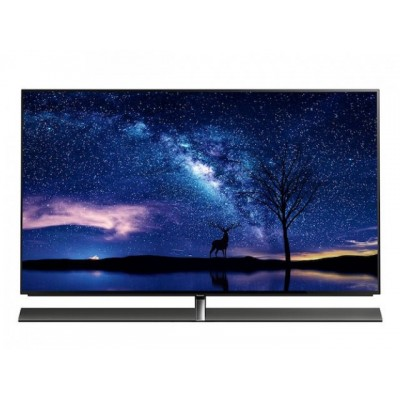 Panasonic TH-65EZ1000 OLED 4K