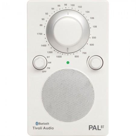 Tivoli Pal Bluetooth