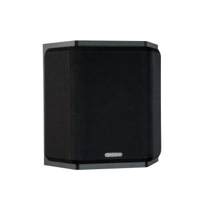 Monitor Audio Bronze FX Surround