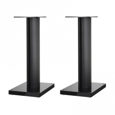 Bowers & Wilkins D3 Floor Stand