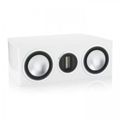 Monitor Audio Gold 150