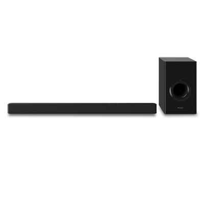 Panasonic SC-HTB488