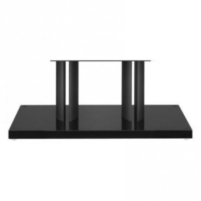 Bowers & Wilkins HTM Stands