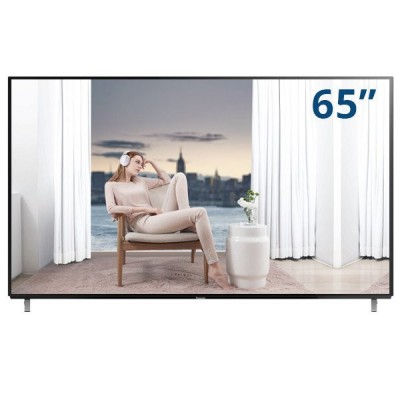 Panasonic TH-65EZ950U OLED 4K